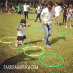 preschool_sports_day